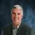 American Family Insurance - Greg Kolb Agency, Inc.