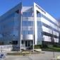 Fremont Ambulatory Surg Ctr LP - Fremont, CA