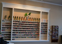 Best Nail Spa - South Bend, IN