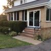 Nagel Home Improvements
