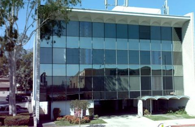 Transocean International Inc - Arcadia, CA