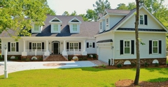 Dawol Homes - Myrtle Beach, SC