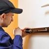 Abingdon  Locksmith  Solutions - CLOSED