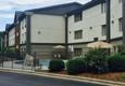 Days Inn Biltmore East - Asheville, NC