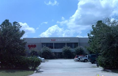 Great Eastern Company USA - Houston, TX