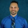 Scott C. Chelini, NMLS #294745