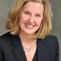 Edward Jones - Financial Advisor: Kim Carroll