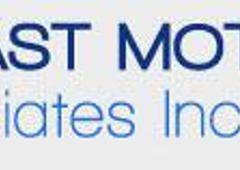 Z & R Associates - East Cost Motor Club Inc.