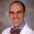 Dr. Kevin B Jones, MD