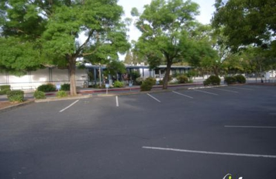 Car Inc - Palo Alto, CA