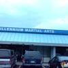 Millennium Academy & Pro Shop