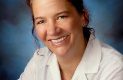 Sara Lynn Evans, DMD - Rainier, OR