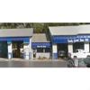 Reeders Auto Service Center