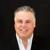 Allstate Insurance Agent: Stephen Esp
