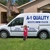 A-1 Quality Cooling & Heating