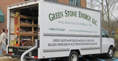 Green Stone Energy - West Chester, PA
