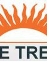 Sunrise Tree Care logo