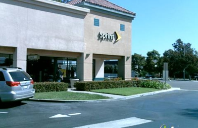 Sprint Store - Fountain Valley, CA