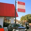 Pilkilton Fred Motors Co Dodge & Dodge Truck