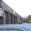 Goodyear Auto Service