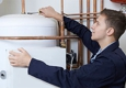 Kendall Plumbing, Heating & Air Conditioning - Yorkville, IL