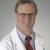 Dr. Ted Raney Kohler, MD