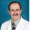 Uap Clinic