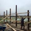 A-Plan Construction