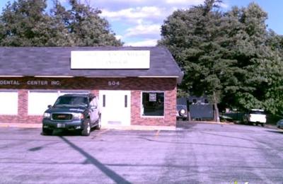 Florissant Dental Services - Florissant, MO