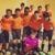 B-Elite Soccer Academy
