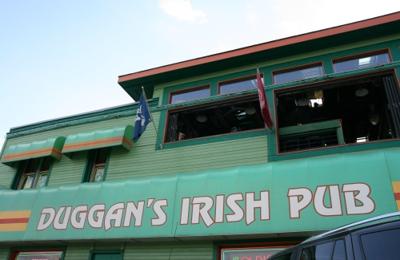 Duggan's Irish Pub - Royal Oak, MI