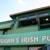 Duggan's Irish Pub