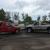 Scrap Car Removal Cash For Junk Cars