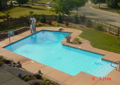 Pools By Design Frankfort, IL 60423 - YP.com