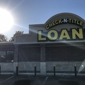 Check-N-Title Finance - Dallas, TX