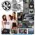 Grafix Designs and Printing