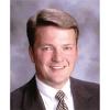 Steve Hale - State Farm Insurance Agent
