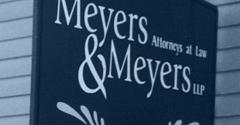Meyers & Meyers, LLP - Albany, NY
