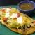 Restaurant Monclova