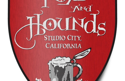 The Fox and Hounds - Studio City, CA