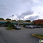 Holyland Judaica - Hollywood, FL