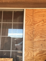 Residential Insulated glass
