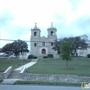 Saint Peter the Apostle Parish - CLOSED