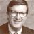 Bollinger James R, M.P.