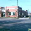 bank of america locations in illinois