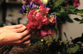 Top-Rated Florists in Greater Atlanta