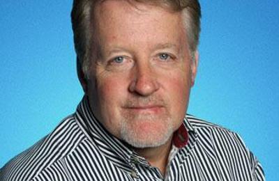 Allstate Insurance Agent: Gregory Lund - Saint George, UT