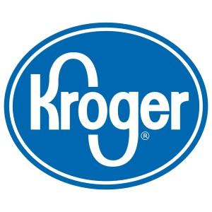 Kroger Fuel Center Locations
