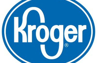 Kroger Pharmacy - Oakland, TN