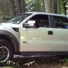Brunswick Auto & Truck Accessories